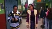 That's So Raven S01E15 Saturday Afternoon Fever