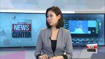 Sanctions on N. Korea get tougher month after implementation