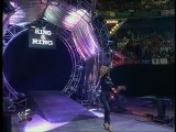 WWF King of the Ring 1998  full version Part 1