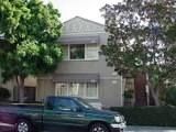 Sherman Oaks apartment rentals, house rentals and real estate