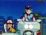 Pokemon 01x02 Pokemon Emergency