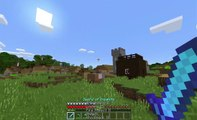 Minecraft Windows 10 Beta Test