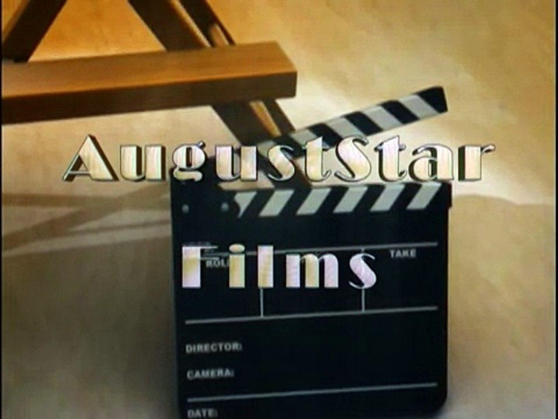 AugustStar Films -- Mini-Film