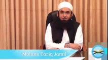 Angry Answer To All Molvis By Maulana Tariq Jameel 2015