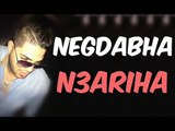 Cheb Houssem Negdabha N3ariha Grand Succé 2016