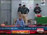 Best Ever Comedy Scene in Khabardar - Khabardar with Aftab Iqbal on Express News - Excellent Performance by Nasir Chinioti - Video Dailymotion