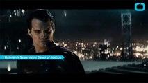 Warner Bros. Might Release Fewer Films