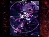Touhou - Shoot the Bullet - Scene 10-7