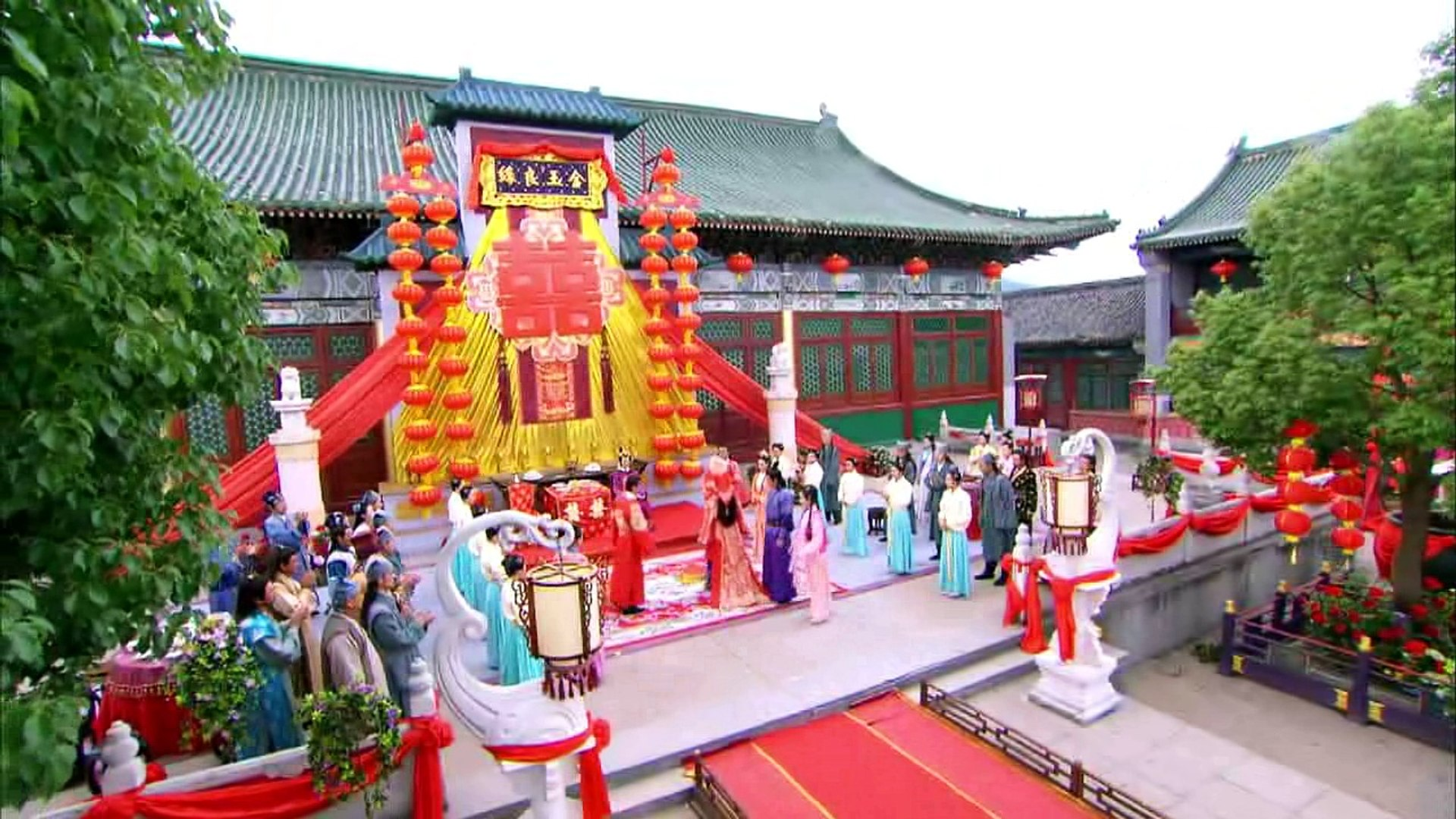 matchmaking Temple à Singapour Speed datation Fermanagh