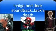 Ichigo and Jack soundtrack 05 Jack's death