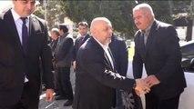 Hak-İş Genel Başkanı Arslan: 'Taşeron İşçilerin İşçi Olarak Kalmasını İstiyoruz'