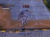 Tony Hawk's Pro Skater 2 - THPS Warehouse