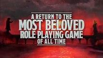 Baldurs Gate Siege of Dragonspear   Expansion Announcement Trailer SD, 480p
