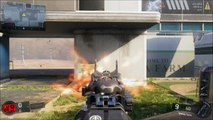 CronusMAX PLUS Rapid Fire/Jitter Mods DEMO Black Ops 3 Xbox One