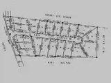 Homes for Sale - Lot 16 Eric Mocksville NC 27028 - Mackie McDaniel