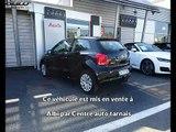 Volkswagen polo occasion visible à Albi présentée par Centre auto tarnais