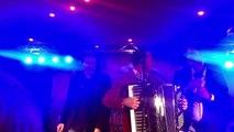 Albumpresentatie helemaal Hollands in duet met Johan - onder de toren @capelle aan den IJssel