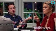 Kocktails With Khloe Is Canceled After 14 Episodes