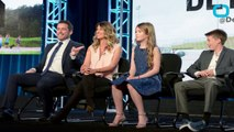 TBS Renews 'The Detour' Before Series Premiere