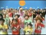 KATORI SHINGO - Shingo Mama No Oha Rock
