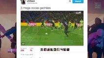 La pub Nike que n'ont pas aimé les internautes fans de foot