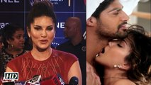 Sunny Leone Talks About her One Night Stand