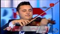 Cocktail Tunisien cover Kaletli nhabek El Youm Gueltli zine zine El Fan El Fan