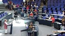 Inge Höger, DIE LINKE: Solidarität mit den Menschen in Europa