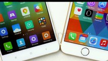 5 Reasons-why Xiaomi phones are called chinese Iphones?