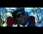 NOTORIOUS B.I.G. - Bande Annonce VF