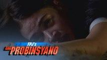 FPJ's Ang Probinsyano: Carmen's death