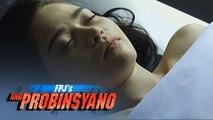 FPJ's Ang Probinsyano: Carmen's corpse