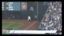 MLB 11 The Show - Diamondbacks@Rockies: Highlight Reel