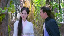 The Classic of Mountains and Seas ep 2 (English Sub) - Dailymotion Video