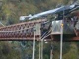 queenstown bungee jump in queenstown new zealand