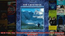 Download  GR10 Trail The Through the French Pyrenees Cicerone Mountain Walking S Full EBook Free