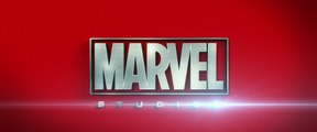 Captain America: Civil War - Official Extended TV Spot #7 [HD]