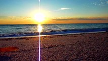 10 16 2010 sunrise miami beach 00003