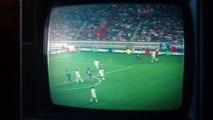 Foot : Cette pub Nike avant PSG-Manchester City n'aurait pas pu plus mal tomber pour Matuidi !