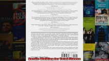 Read  Nordic Walking for Total Fitness  Full EBook