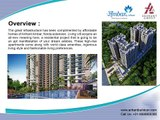 Arihant Ambar Residential Apartments In Greater Noida West