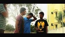 Tamil Short Films - Pendrive - Drama - RedPix Short Films