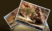 """""""Back from the outback"""" Valetroy's photos around Alice Springs, Australia (northern territory)"""