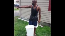 ALS Ice Bucket Challenge Ultimate Fails Compilation (Best Fails So Far)