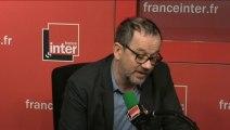 """""""Emmanuel Macron veut-il devenir président ?"""" (L'Edito Politique)"""