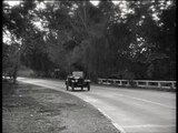 It Happened One Night | Hitch-Hiking | Frank Capra