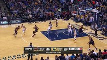 Kyrie Irving 26 Pts Highlights   Cavaliers vs Pacers   April 6, 2016   NBA 2015-16 Season