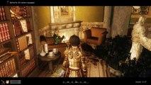 The Elder Scrolls IV Oblivion 2015 - Oblivion Reloaded 3.02 with ENB and shadeMe