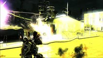 Transformers: Revenge of the Fallen - Megan Fox Feature [HD]