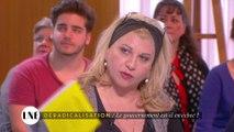 Dounia Bouzar, Radicalisation : Le gouvernement est-il en échec ? - La Nouvelle Edition du 07/04 - CANAL+